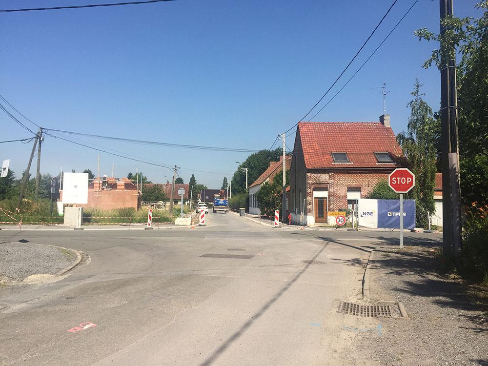 rue-lasson1