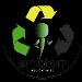 logo-smictom2