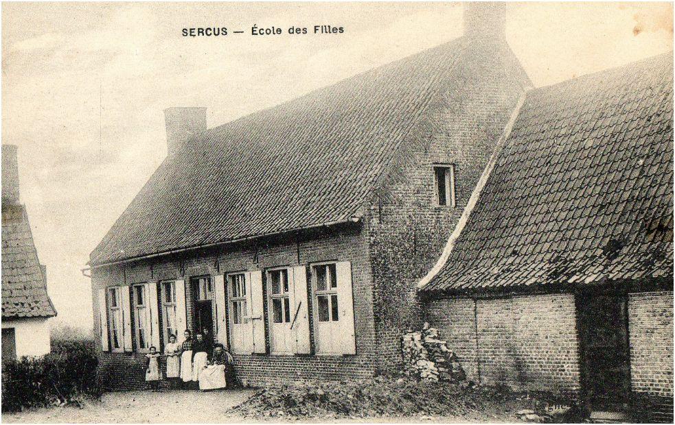 ecole-des-filles-mairie-actuelle