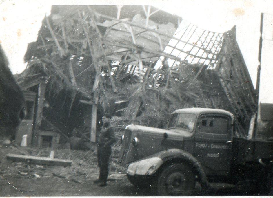 fabrique-de-corsets-detruite-par-le-bombardement-de-janvier-1944