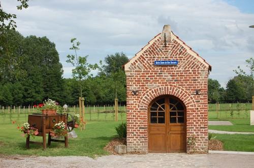 la-chapelle-notre-dame-du-bon-secours