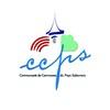 logo-ccps