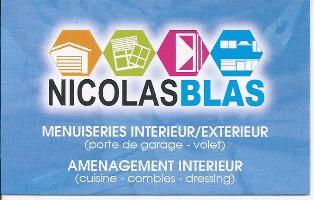 nicolas-blas-copie