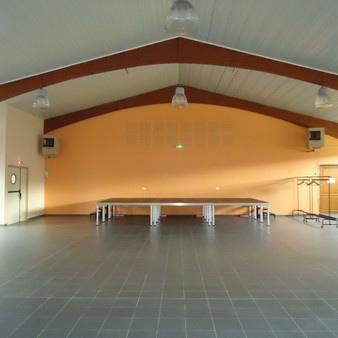 salle-des-fetes1
