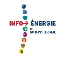 info-energie