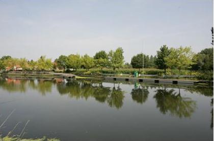 relais-fluvial
