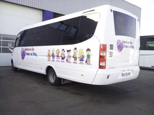 nouveau-bus