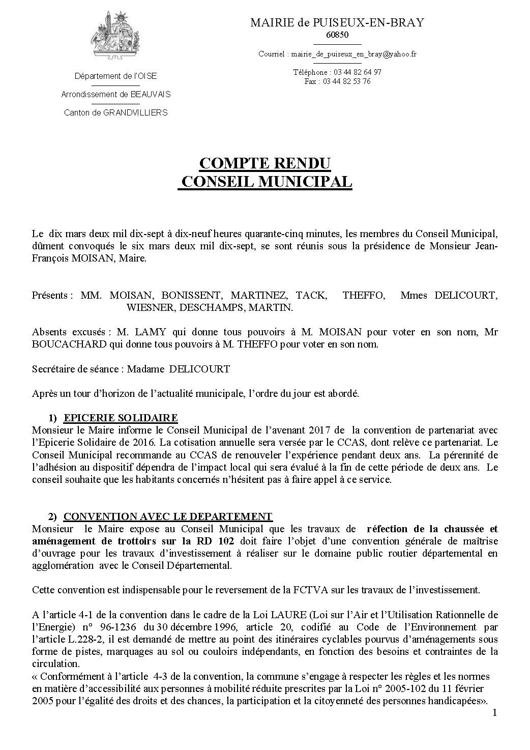 cr-du-10032017-page-1