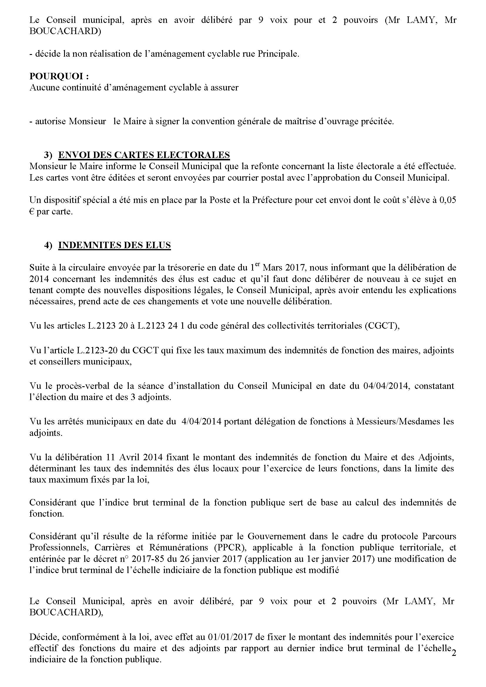 cr-du-10032017-page-2