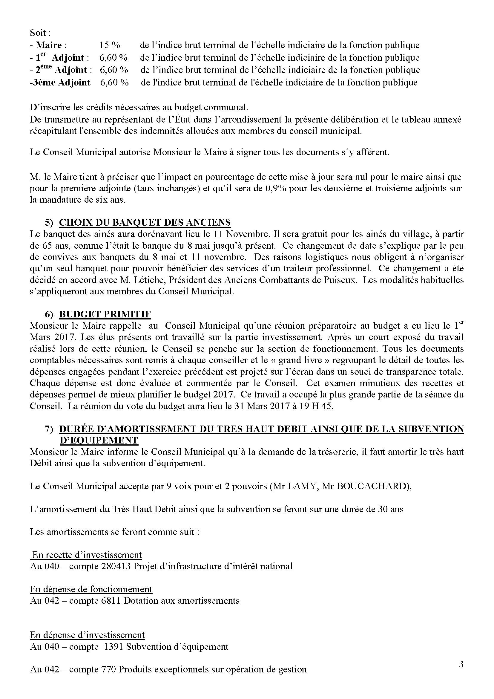 cr-du-10032017-page-3