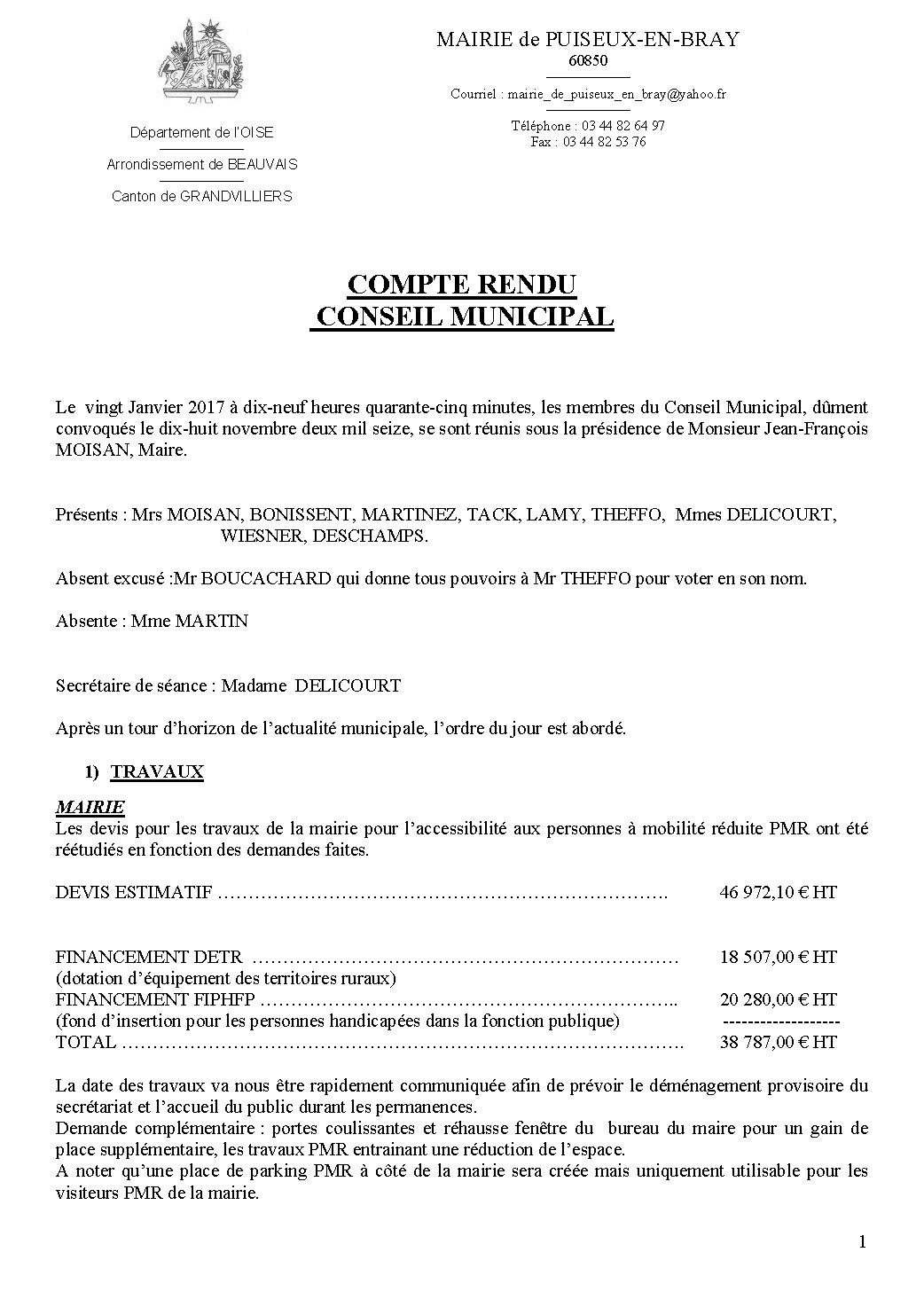 cr-du-20012017-page-1