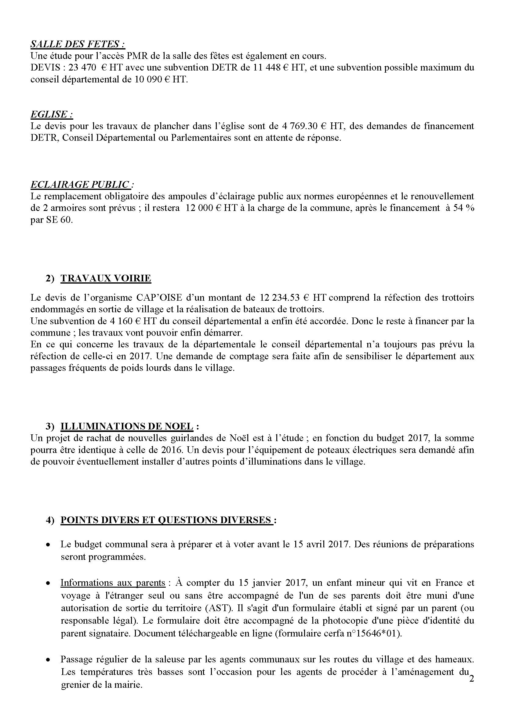 cr-du-20012017-page-2