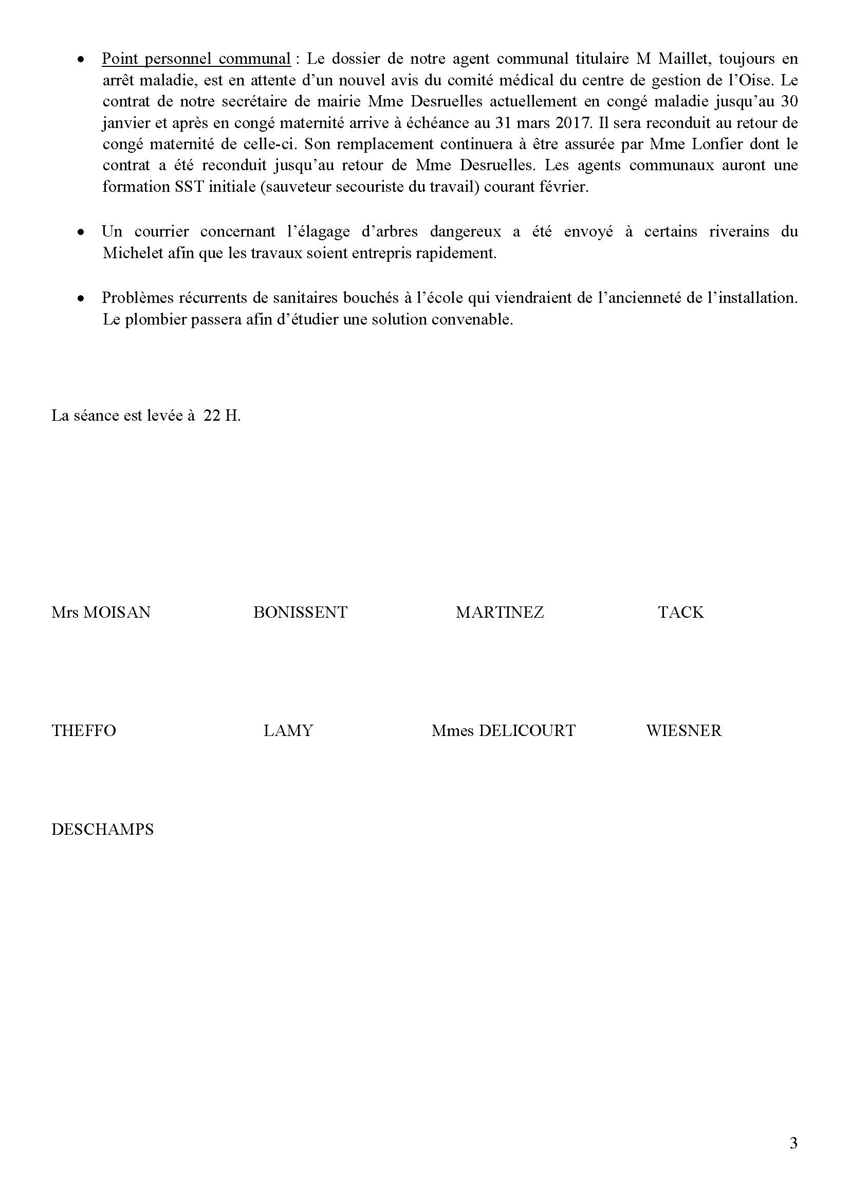 cr-du-20012017-page-3