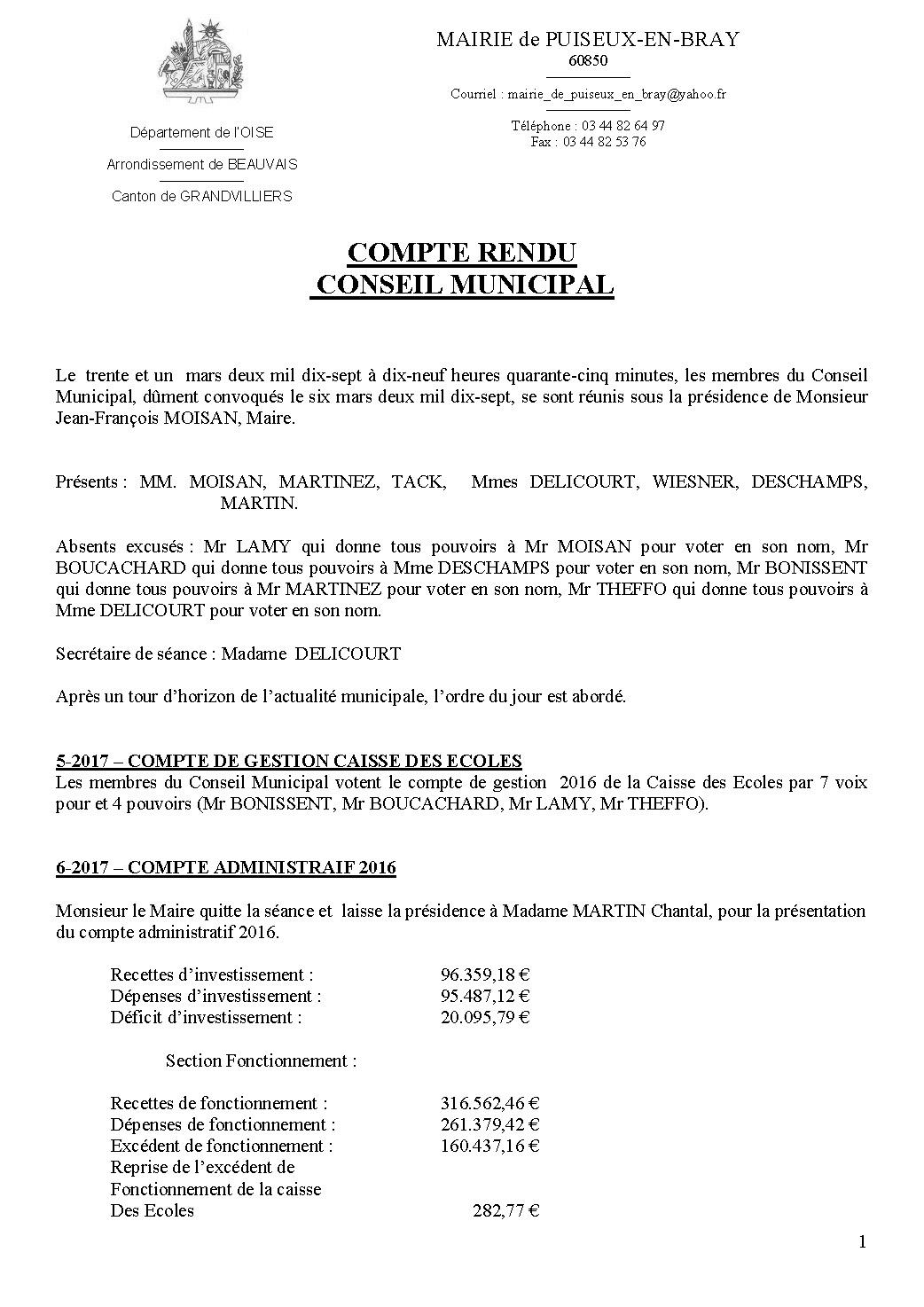 cr-du-31032017-page-1
