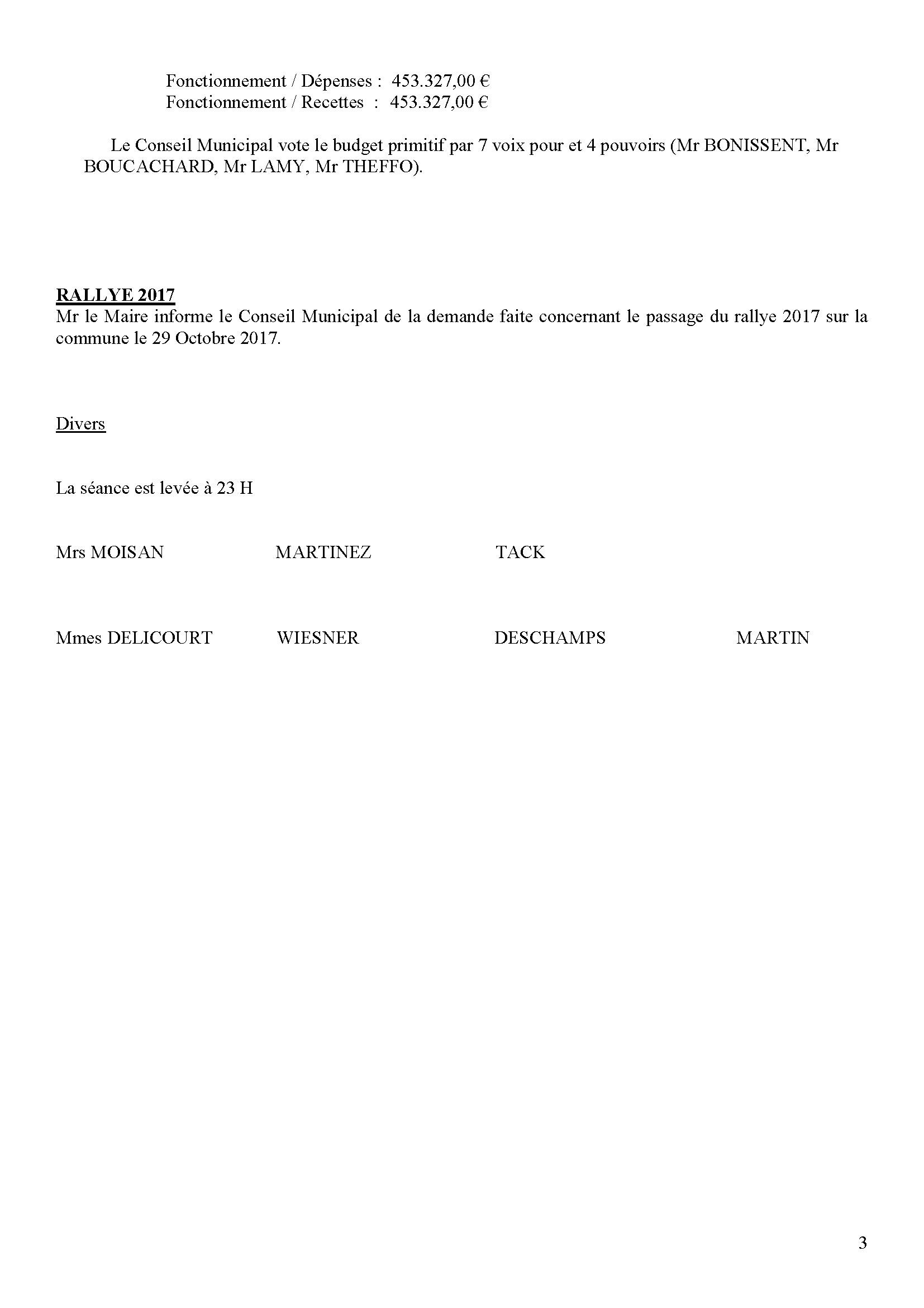 cr-du-31032017-page-3