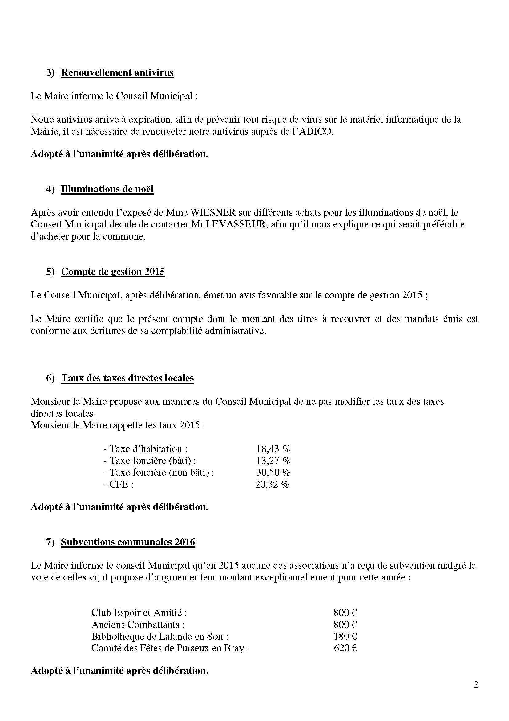 cr-du-01042016-page-2