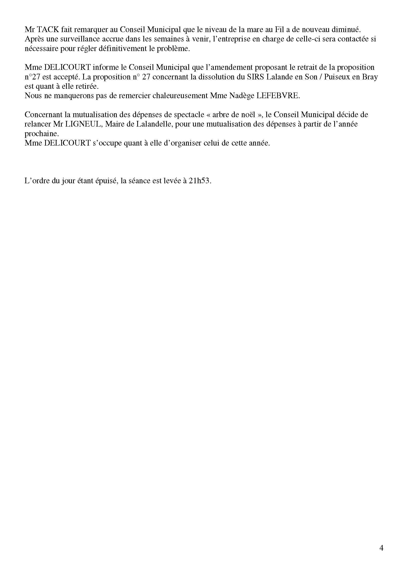 cr-du-01042016-page-4