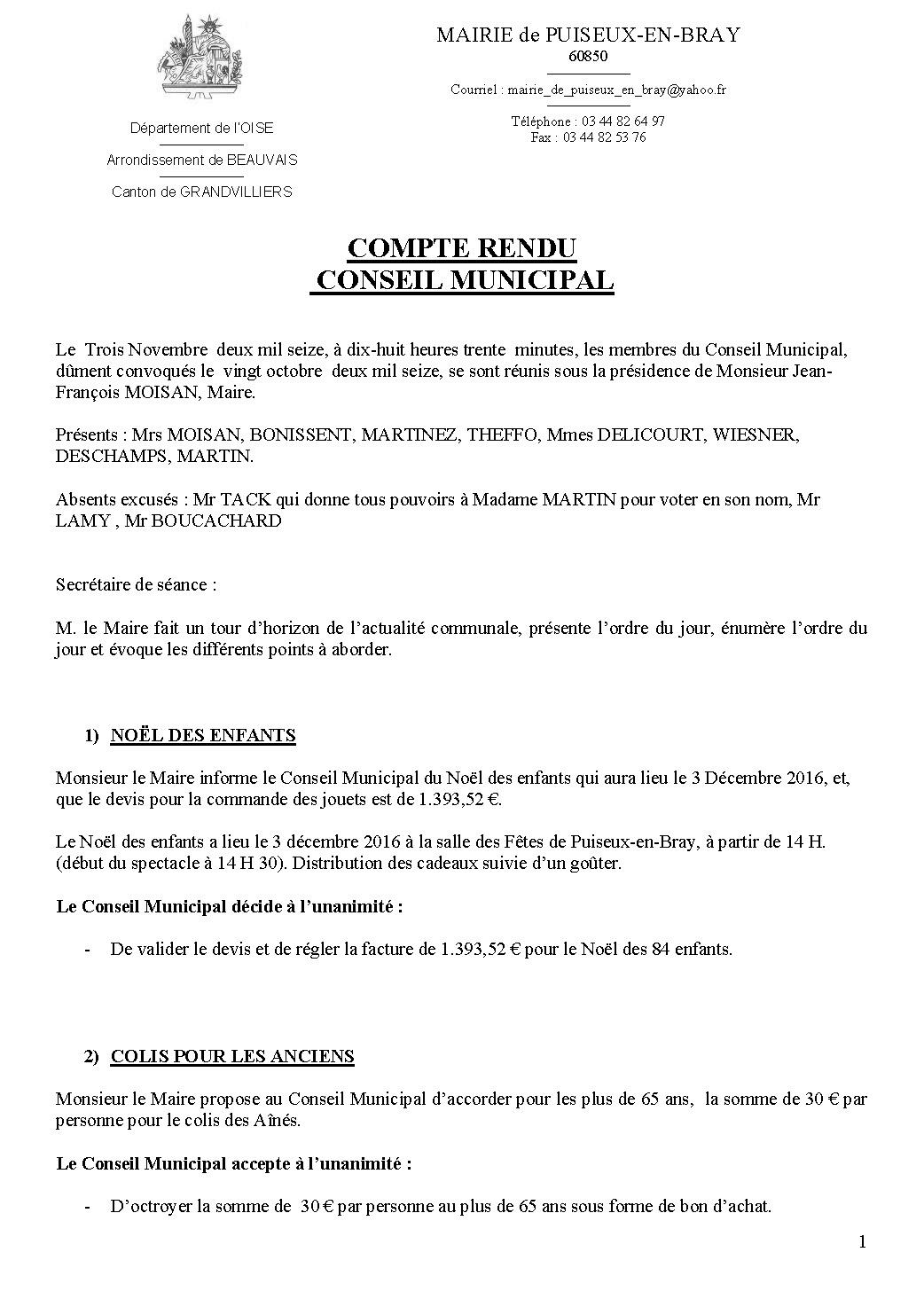 cr-du-03112016-page-1