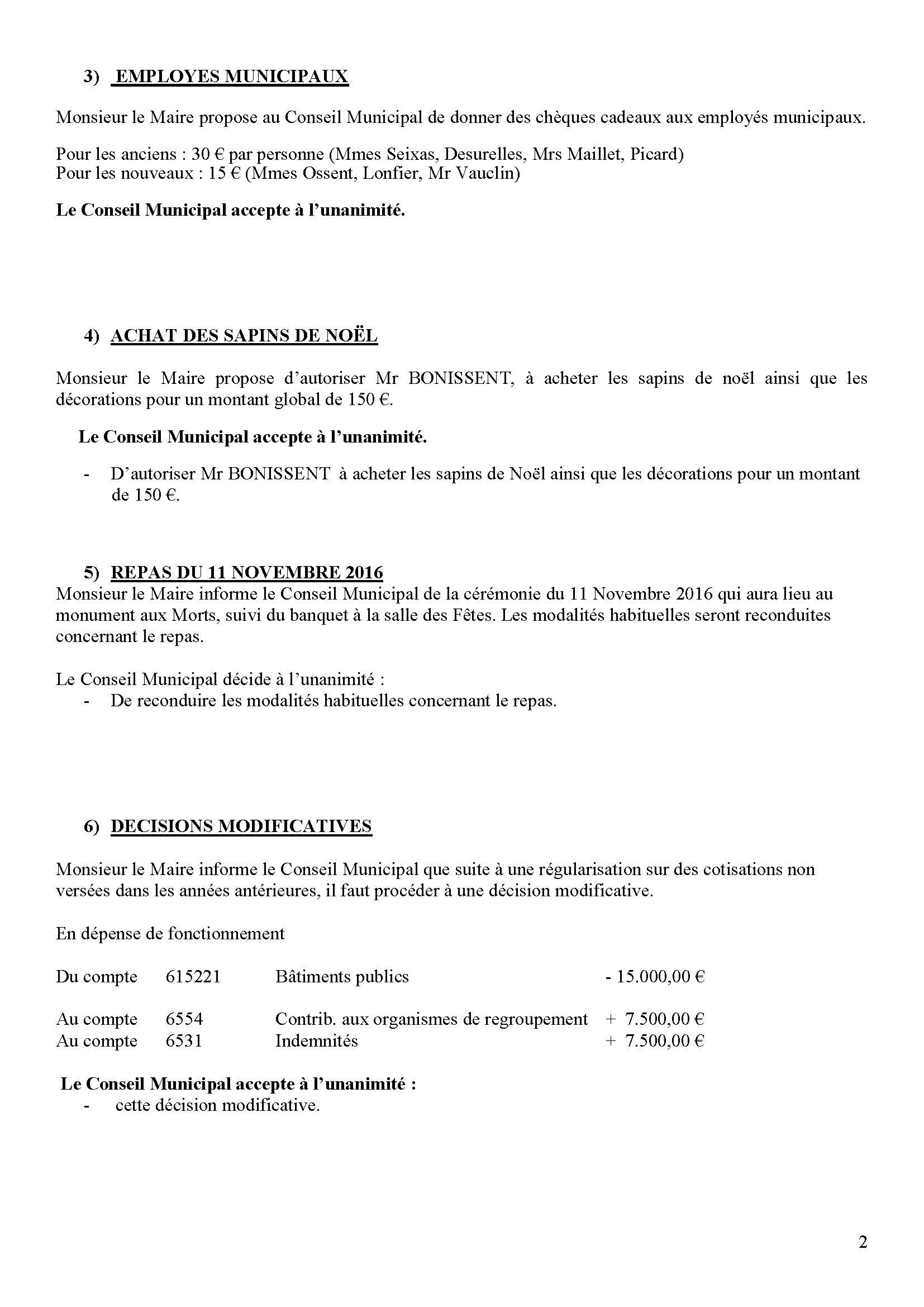 cr-du-03112016-page-2