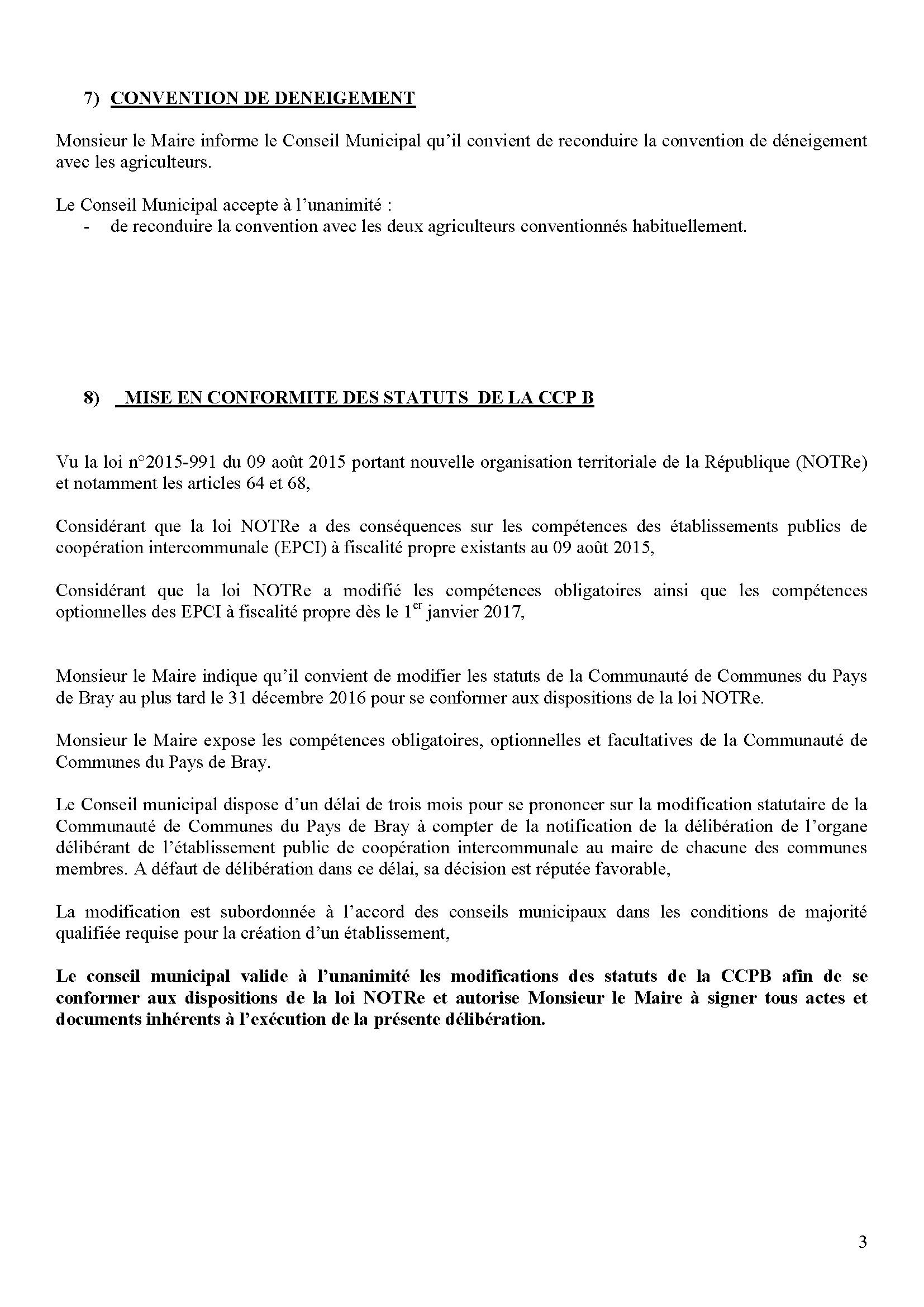 cr-du-03112016-page-3