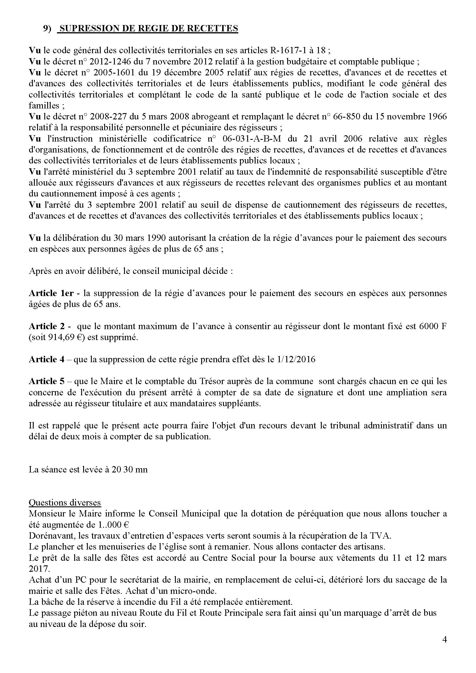 cr-du-03112016-page-4