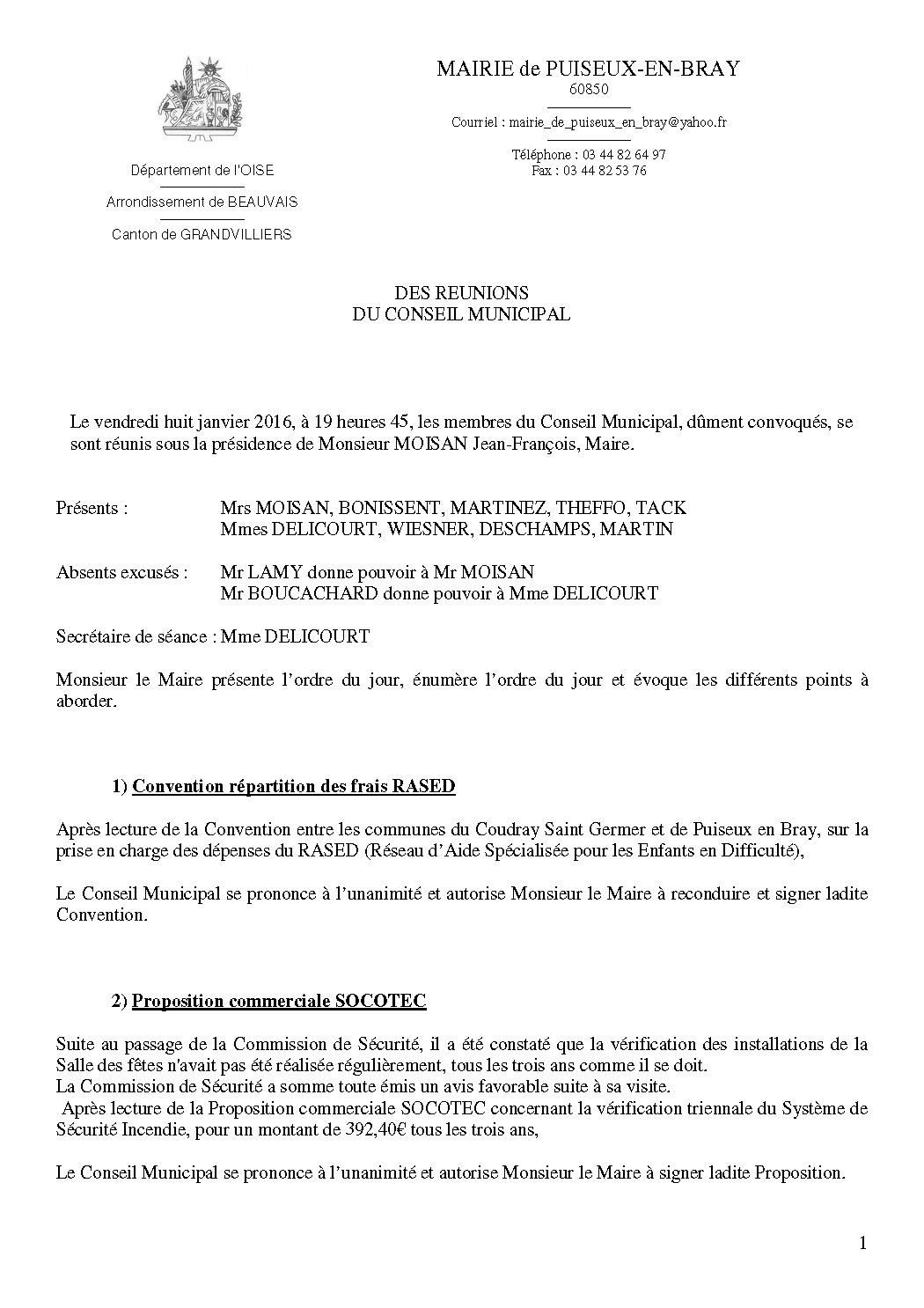 cr-du-08012016-page-1