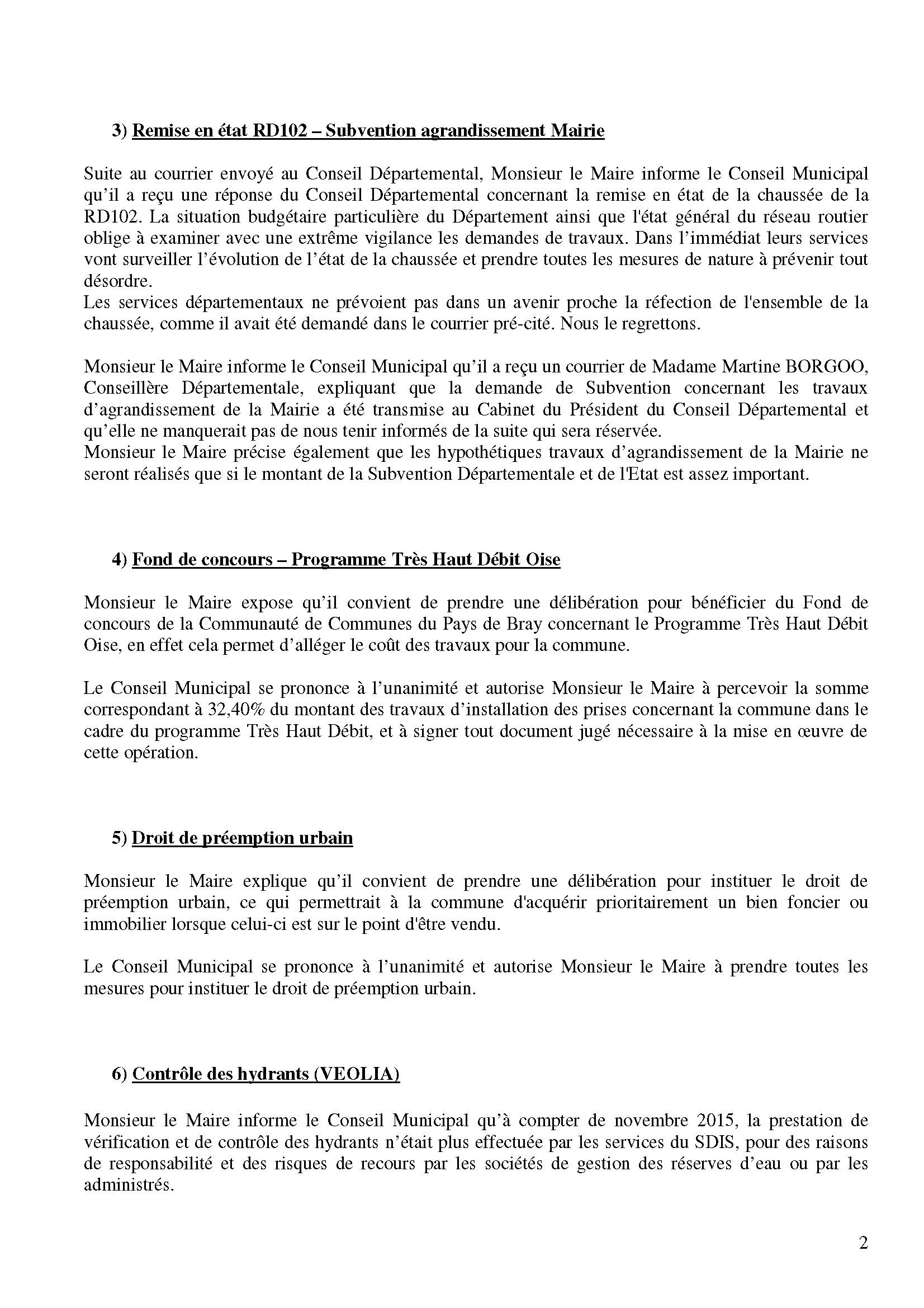 cr-du-08012016-page-2