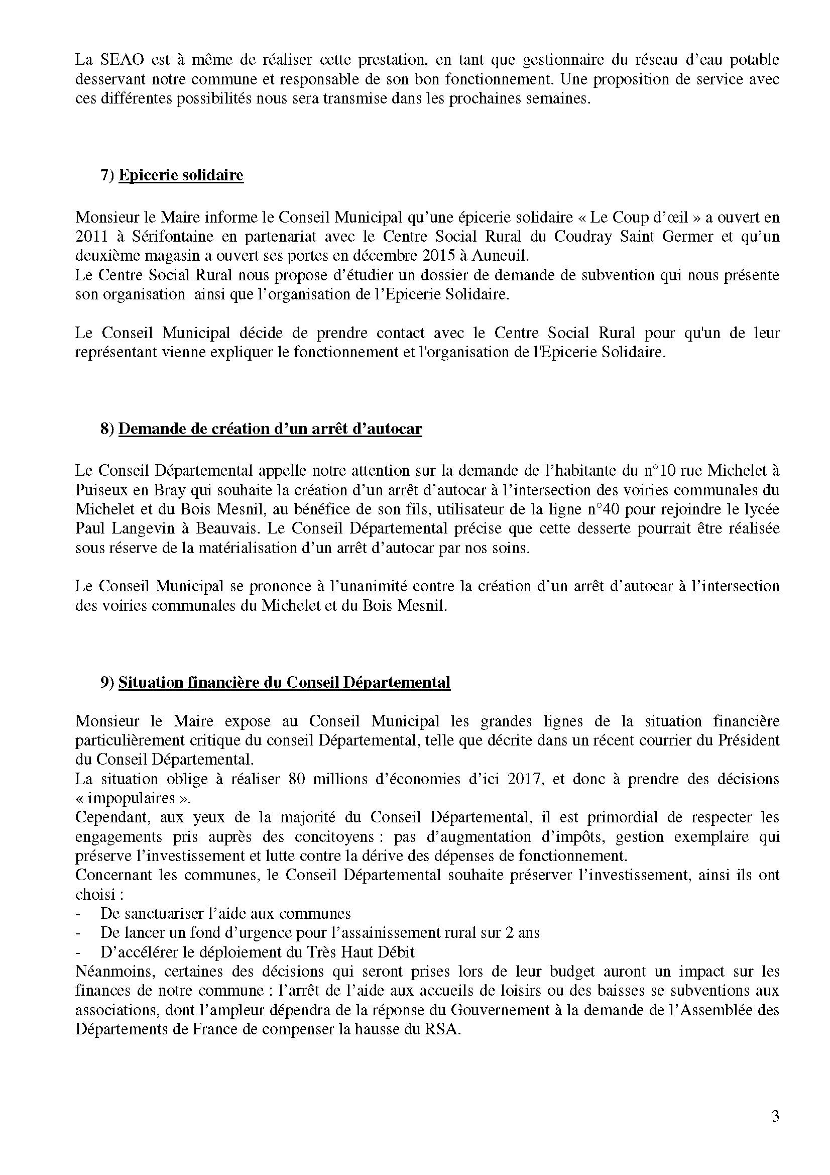 cr-du-08012016-page-3