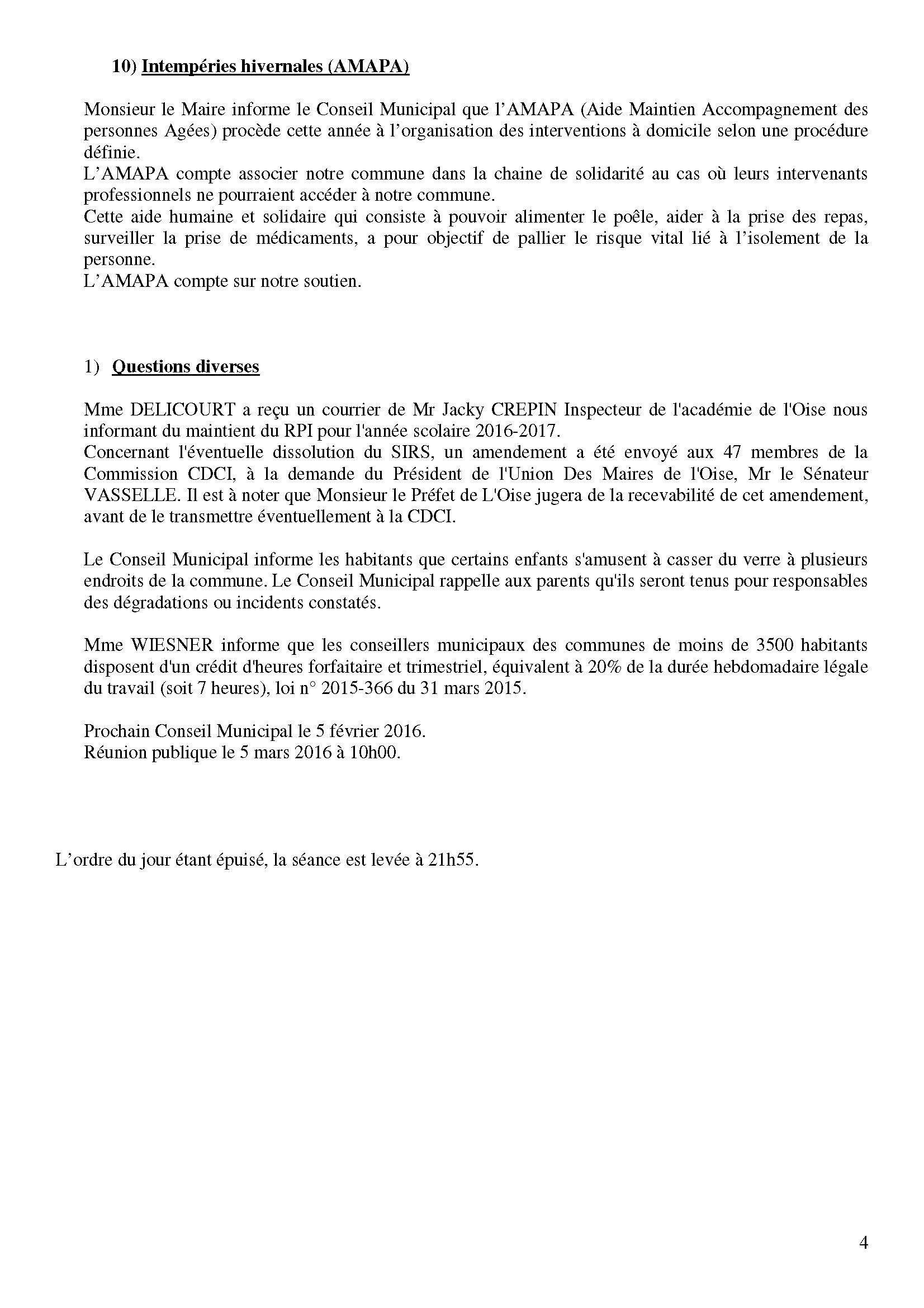 cr-du-08012016-page-4