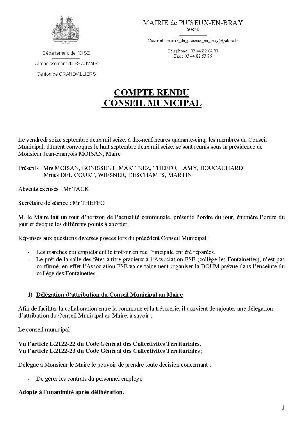 cr-du-16092016-page-1