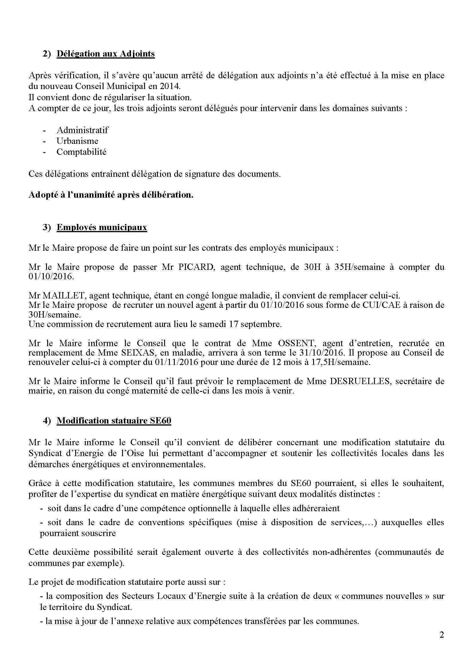 cr-du-16092016-page-2