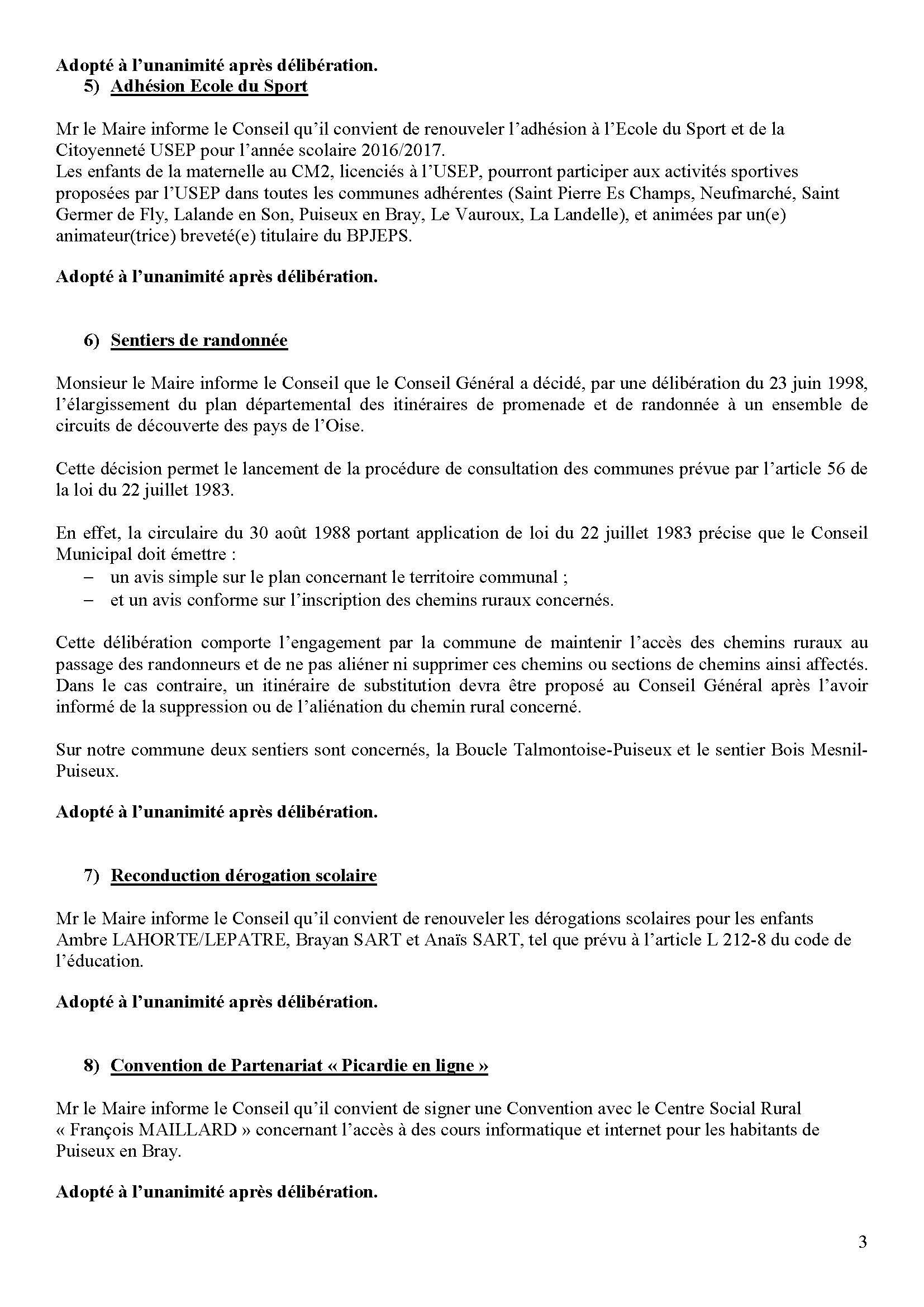 cr-du-16092016-page-3