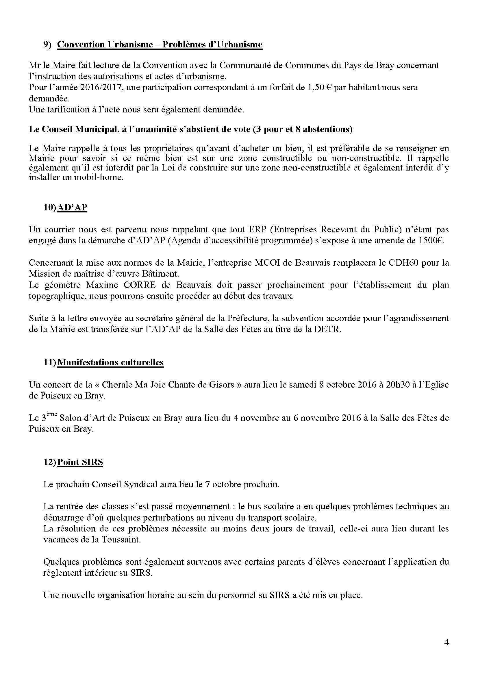 cr-du-16092016-page-4