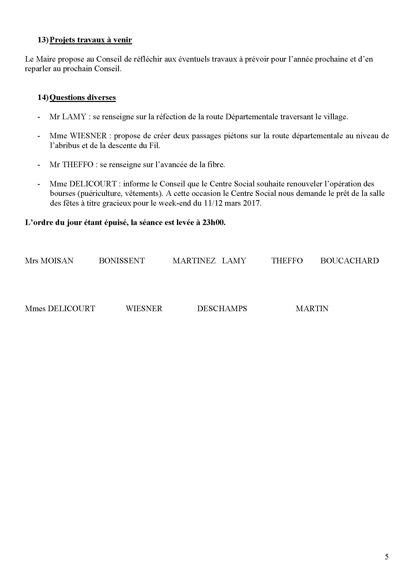 cr-du-16092016-page-5