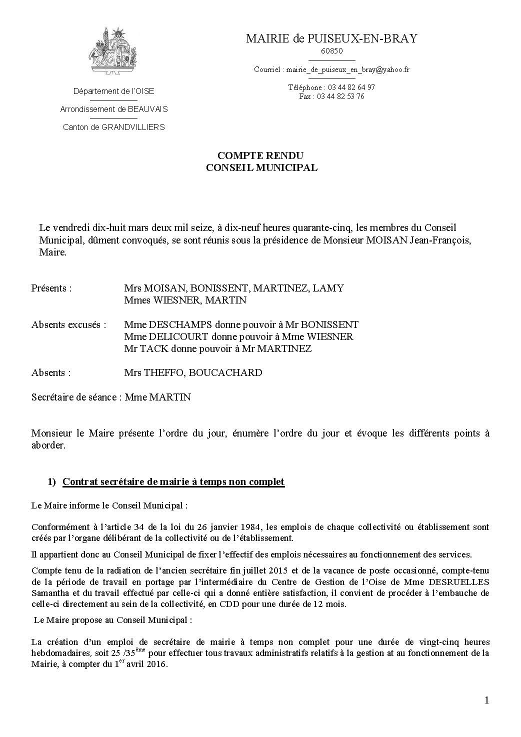 cr-du-18032016-page-1