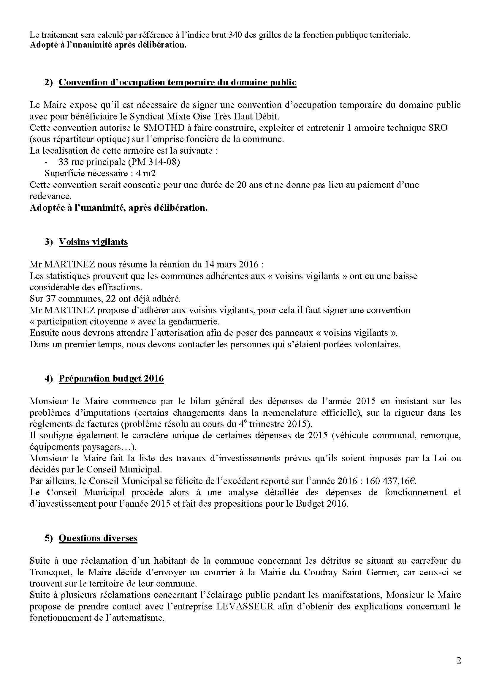 cr-du-18032016-page-2