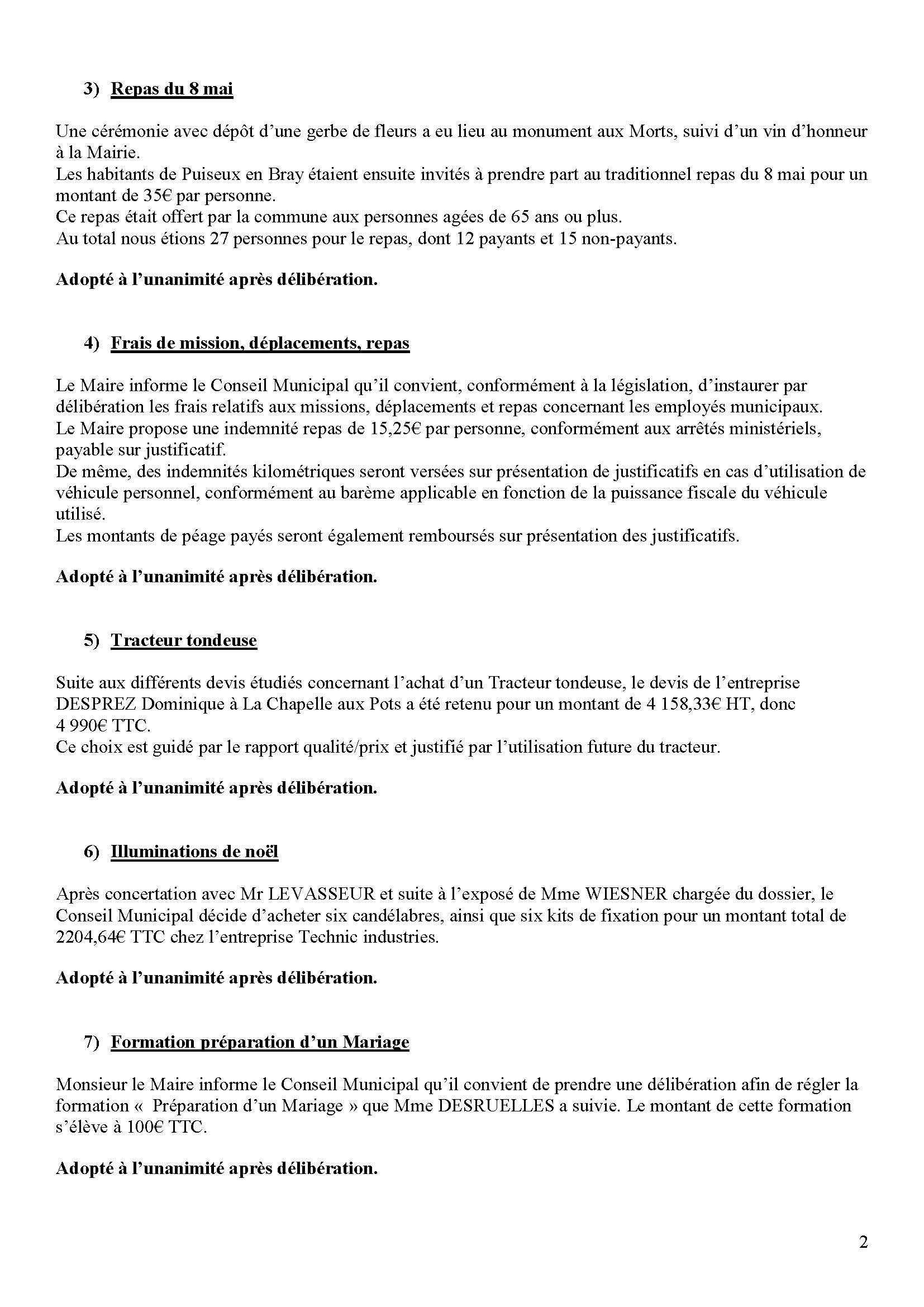 cr-du-20052016-page-2