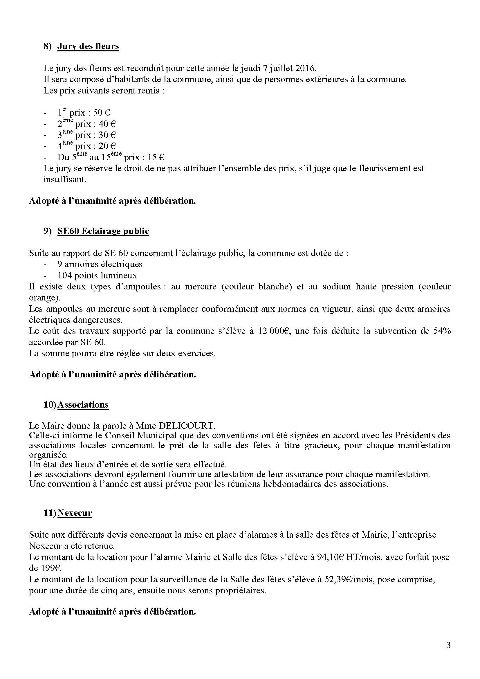 cr-du-20052016-page-3