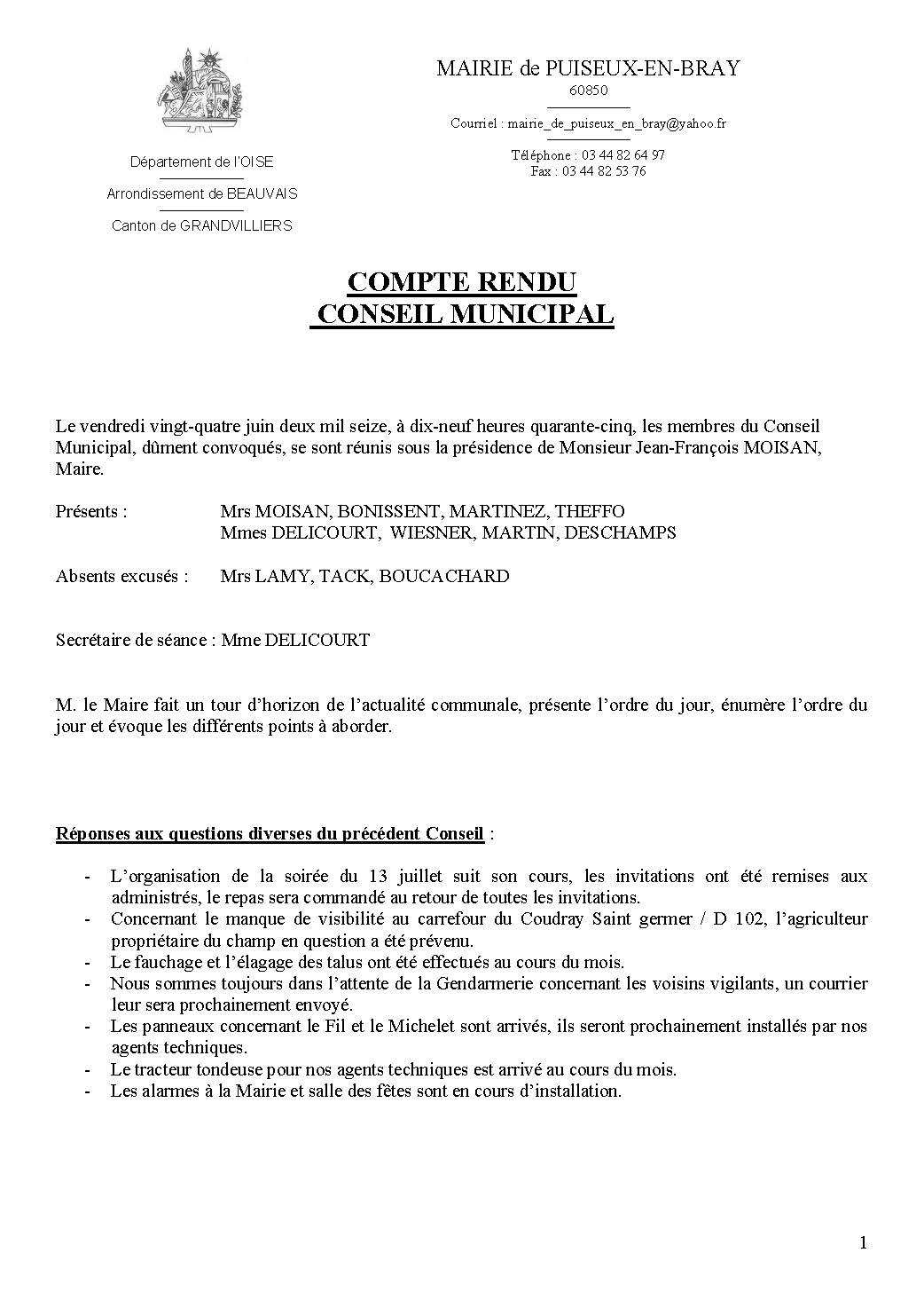 cr-du-24062016-page-1