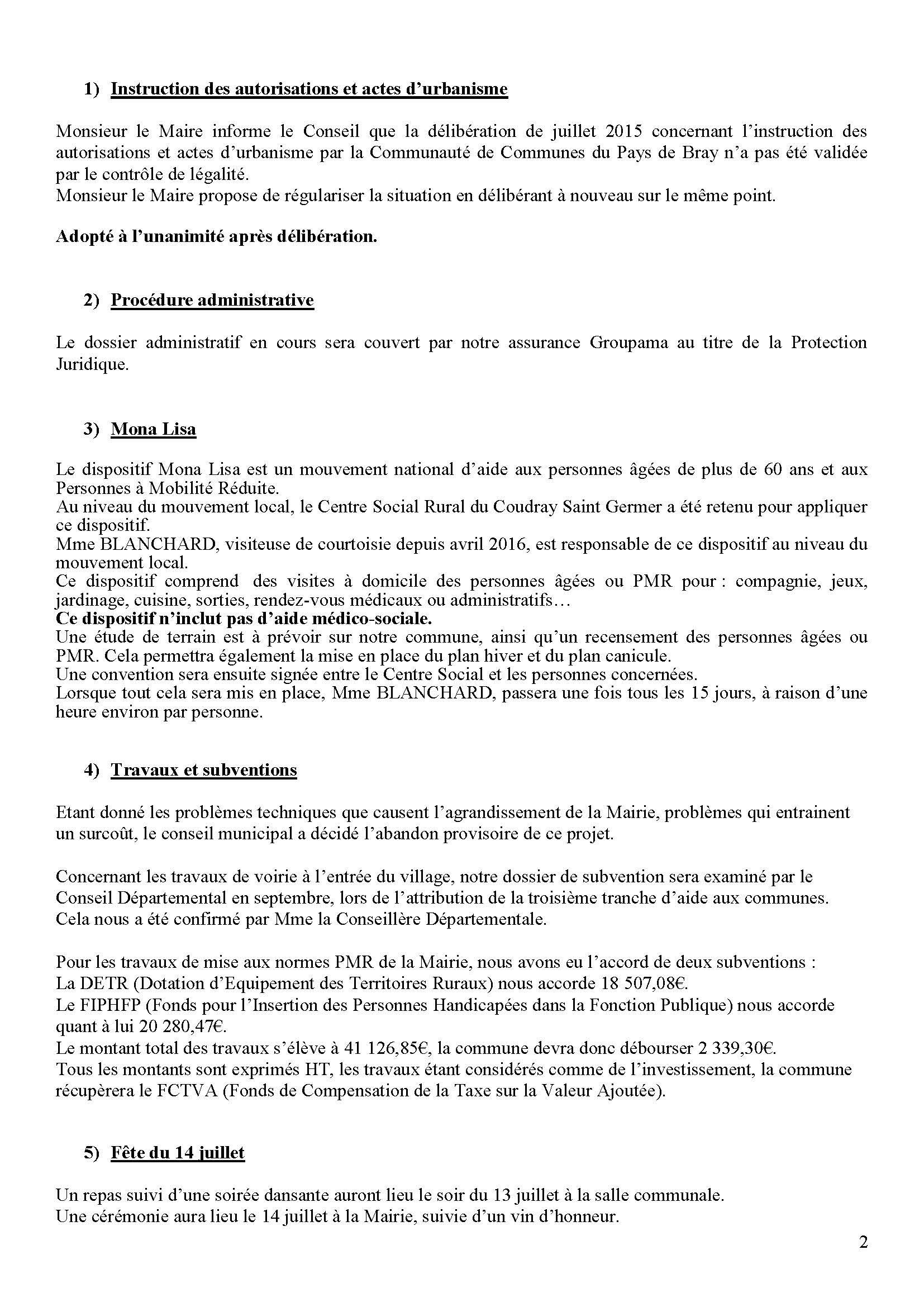 cr-du-24062016-page-2