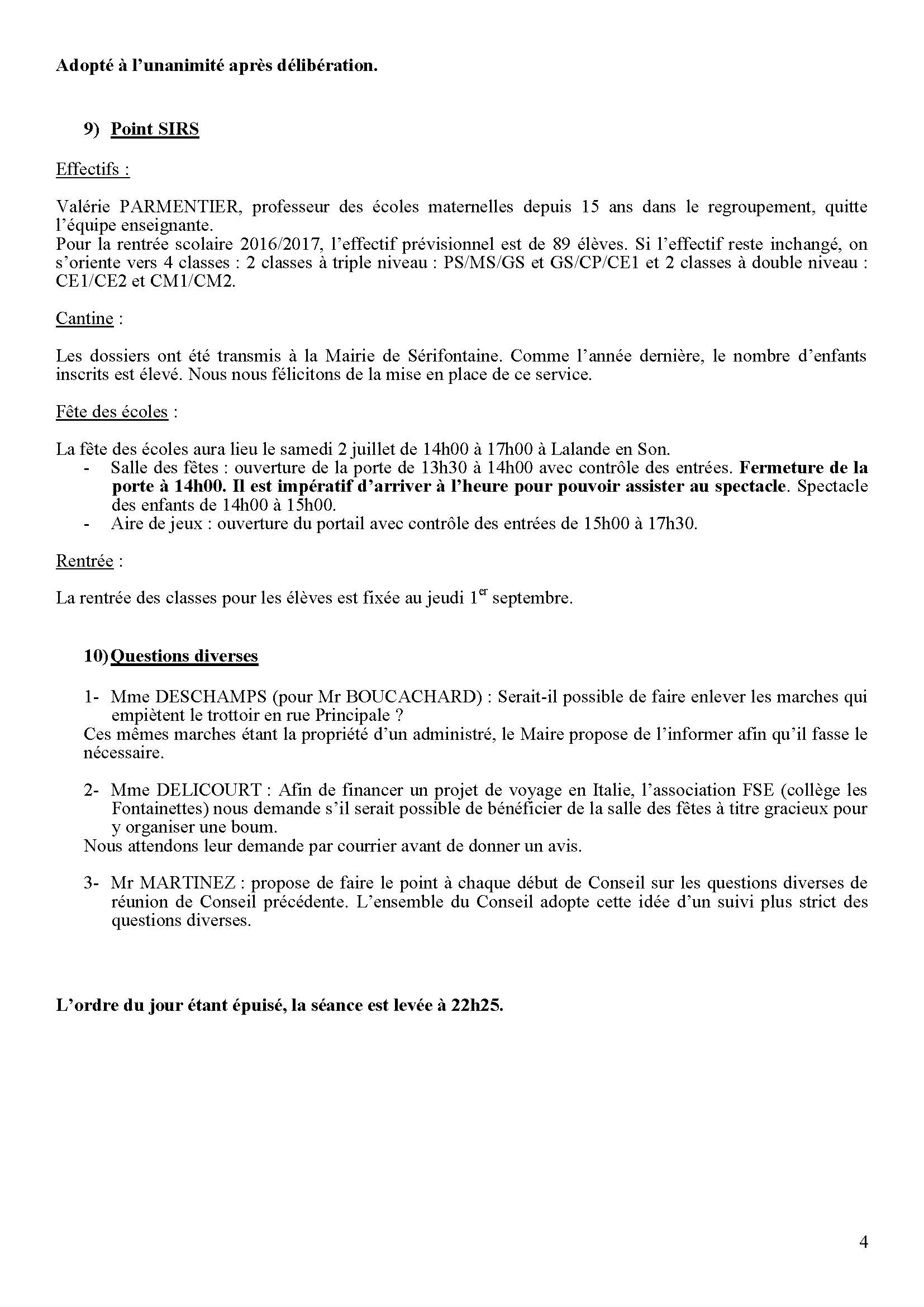 cr-du-24062016-page-4