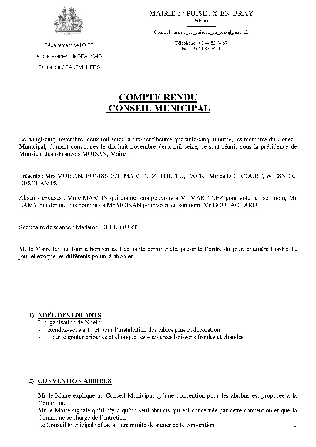 cr-du-25112016-page-1