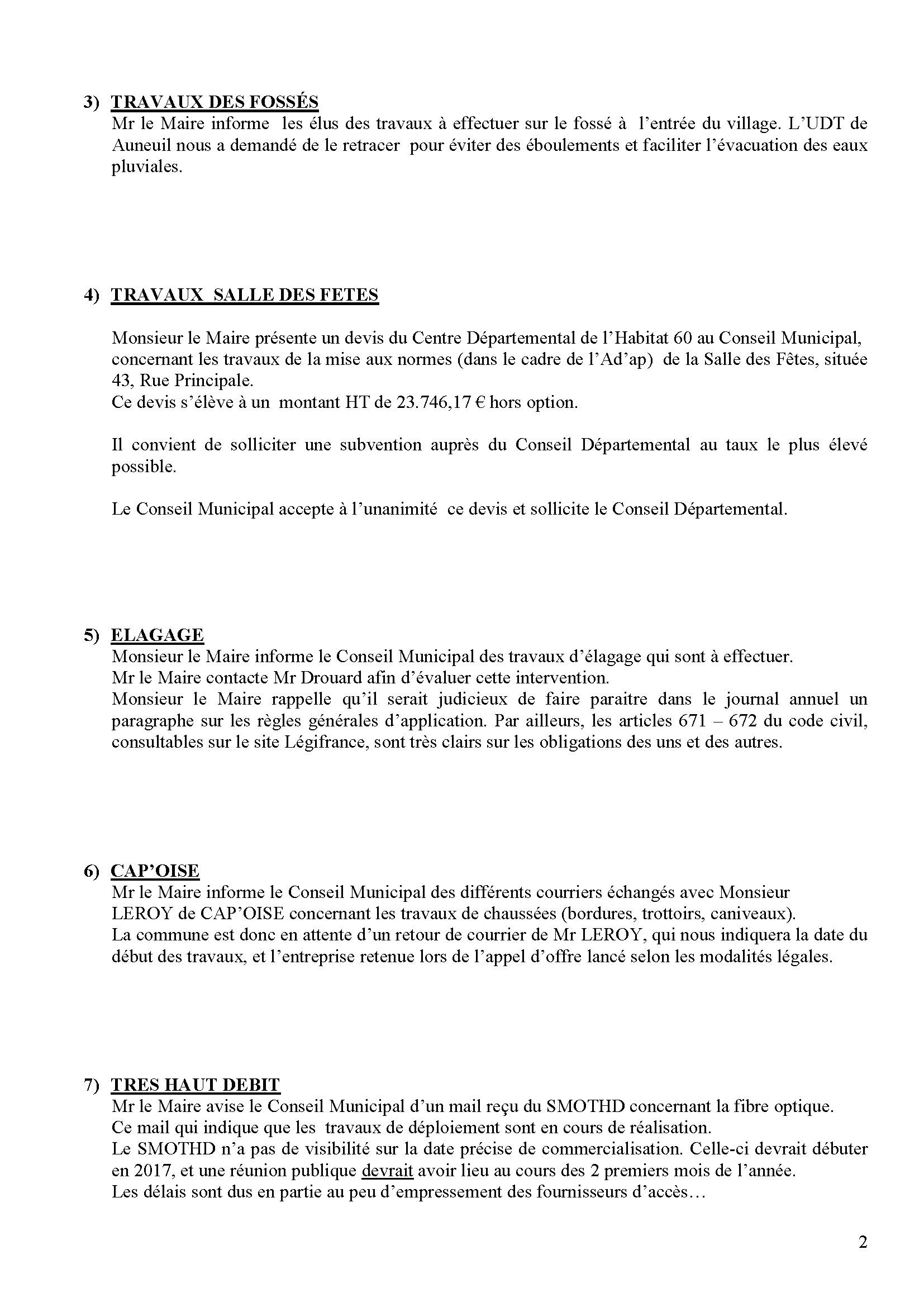 cr-du-25112016-page-2