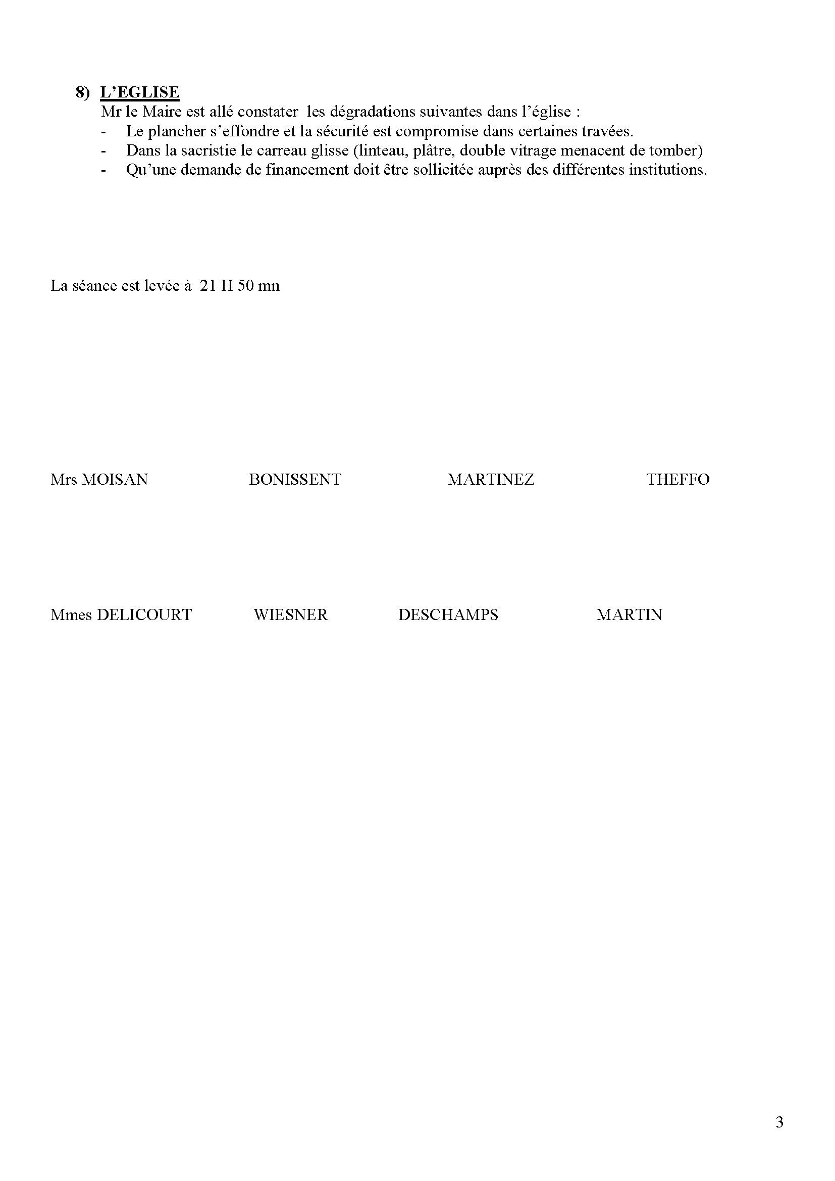 cr-du-25112016-page-3