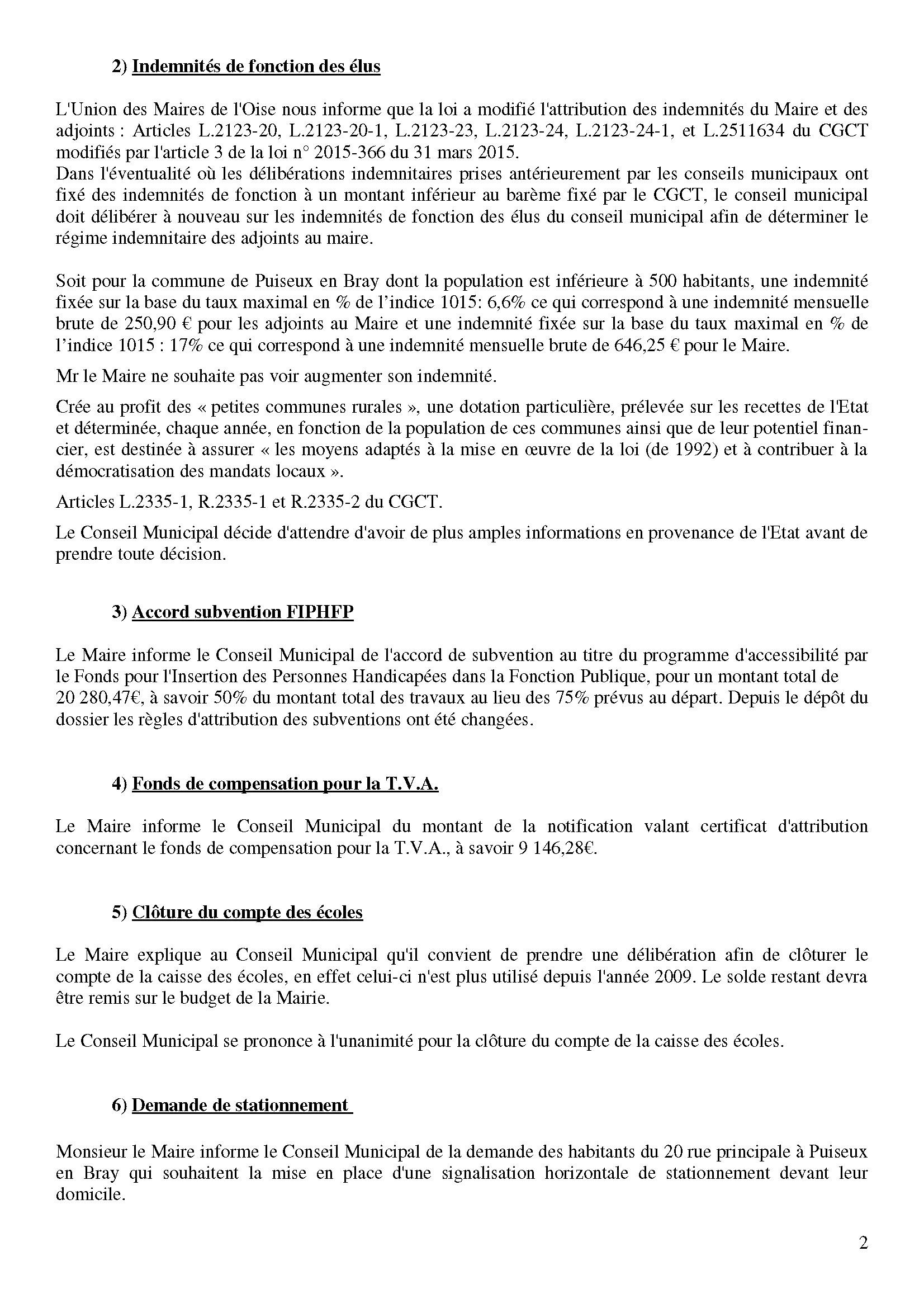 cr-du-26022016-page-2
