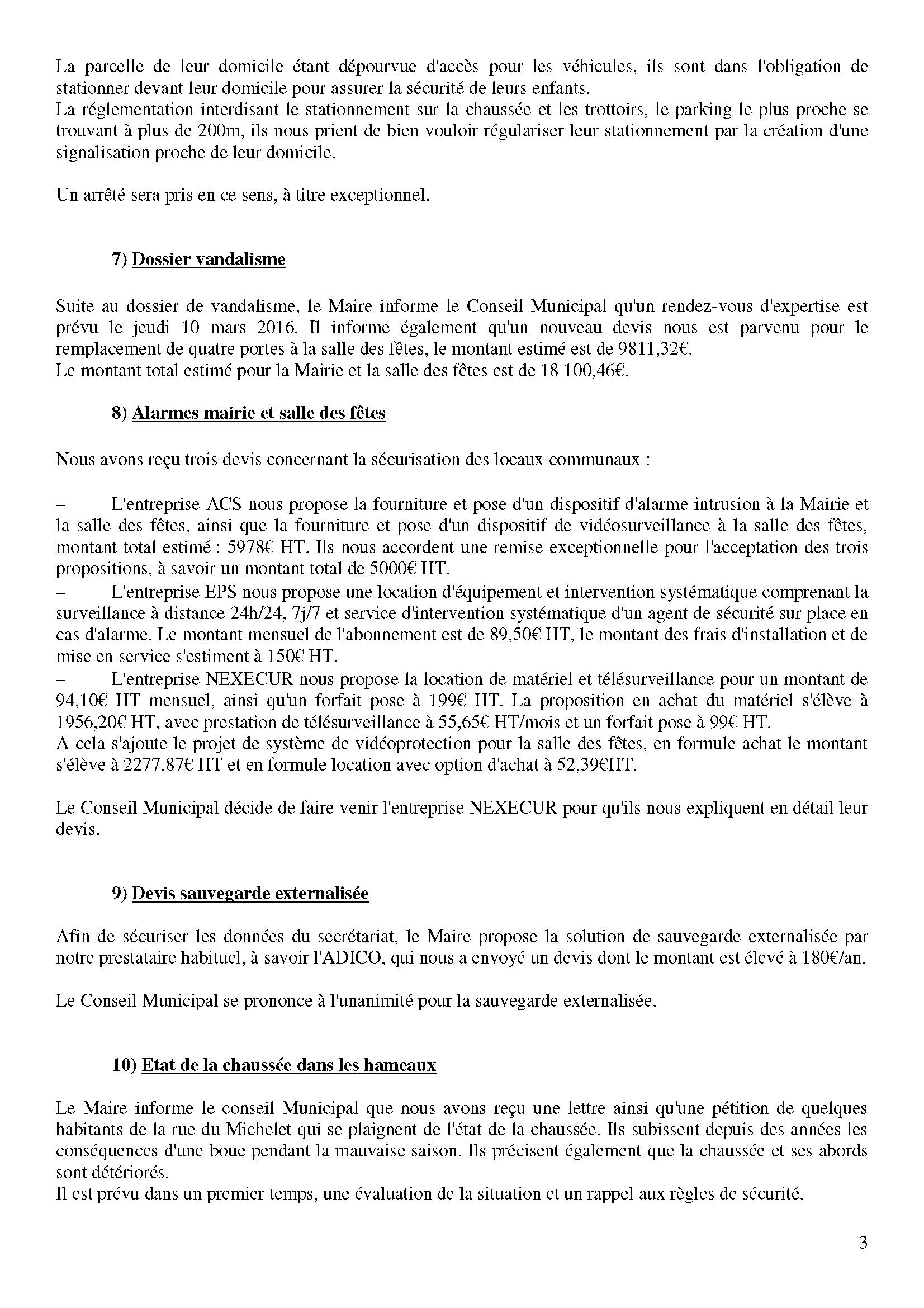 cr-du-26022016-page-3