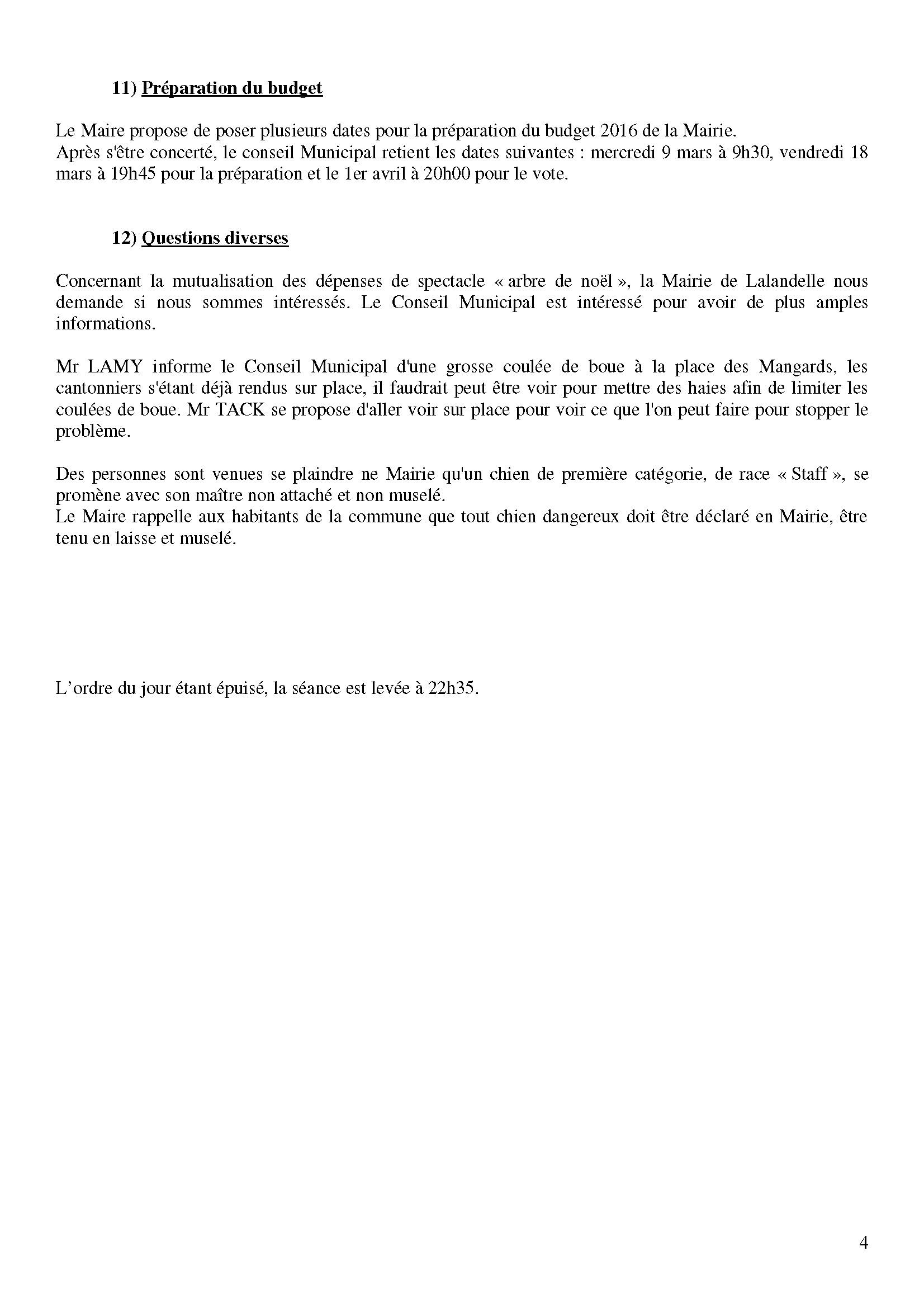 cr-du-26022016-page-4