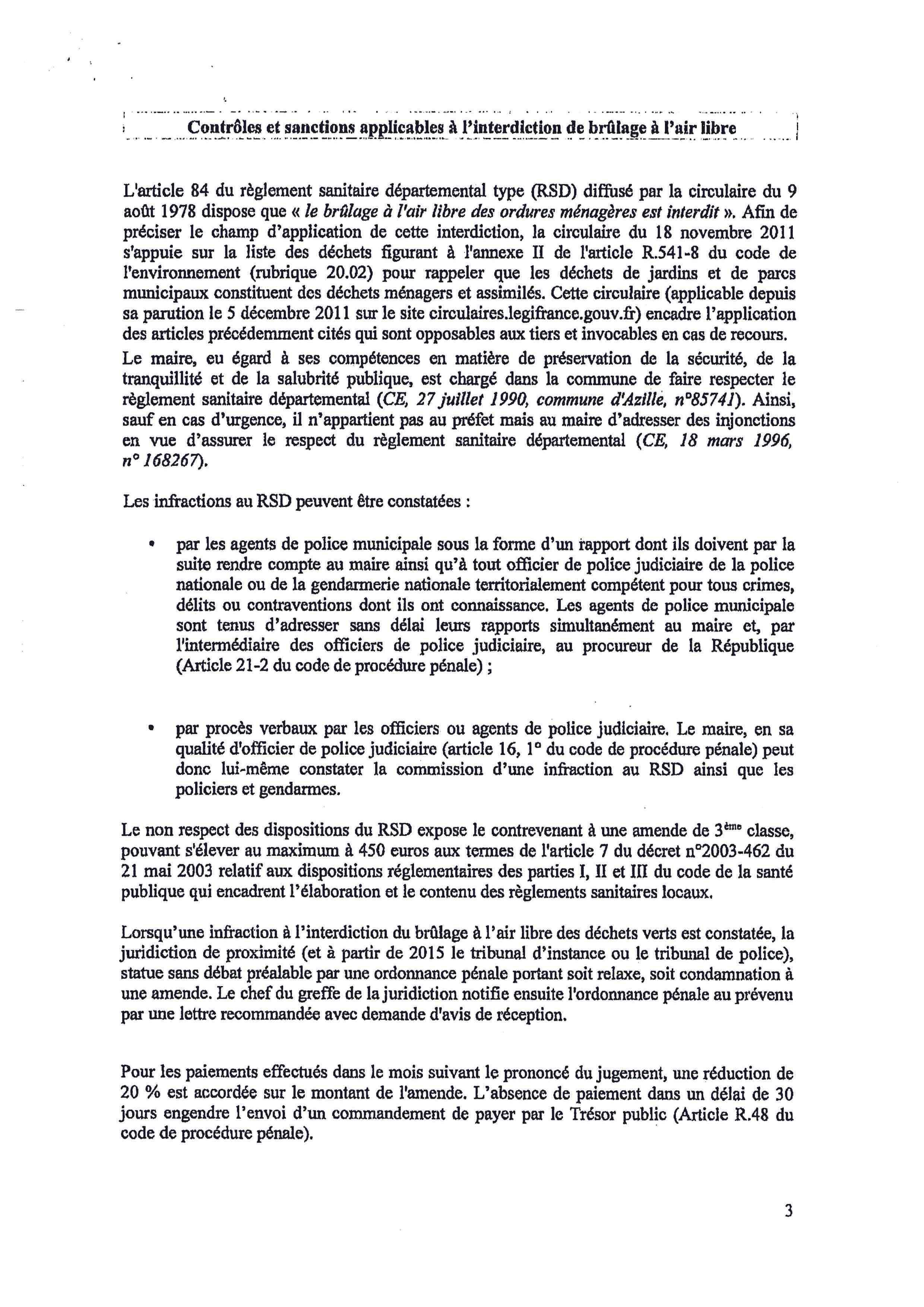 controle-et-sanctions-applicables-a-l-interdiction-de-brulage-a-l-air-libre