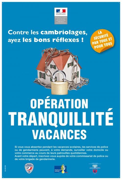 operation-tranquillite-vacances-affiche-bleue-lightbox