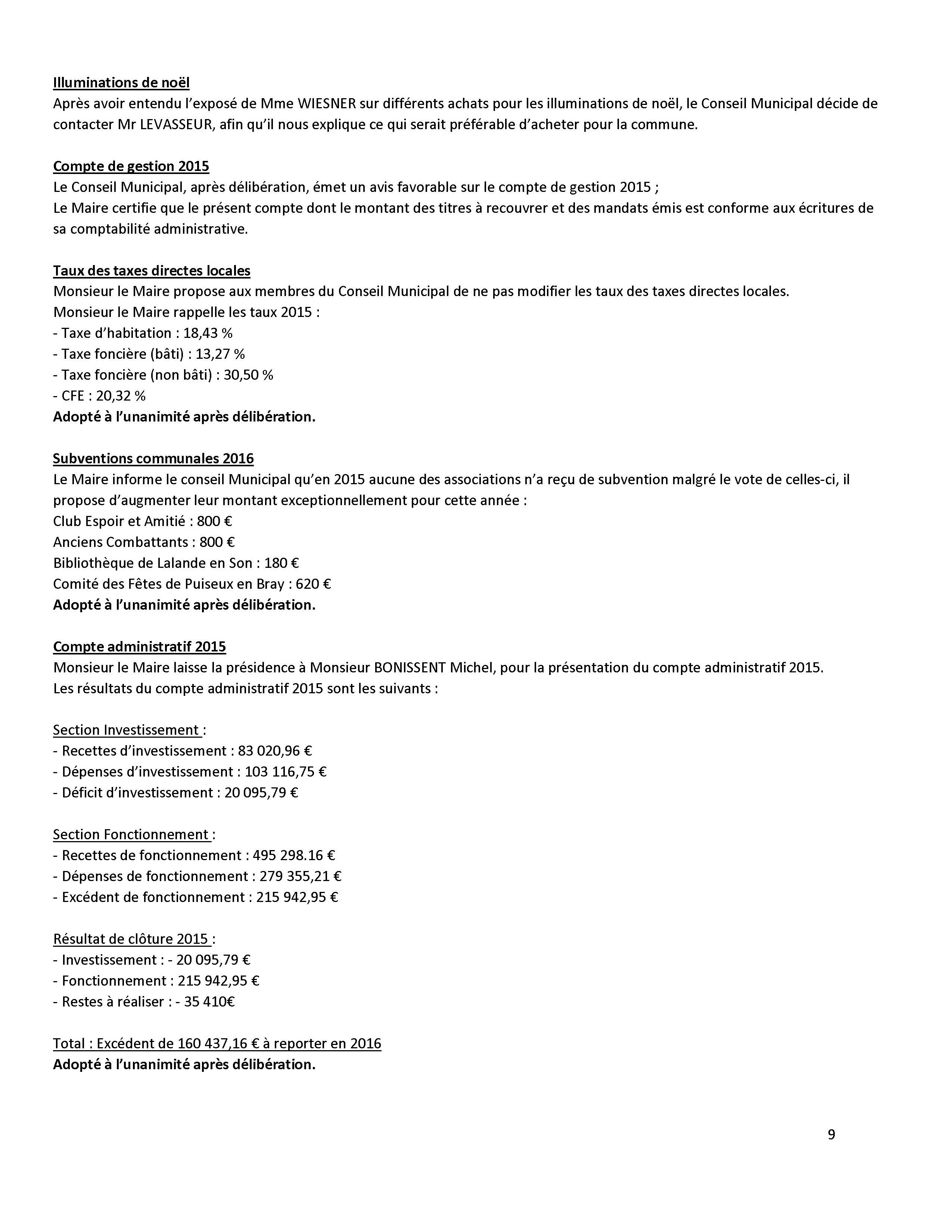 petit-journal-9